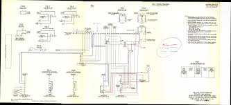 wire diagram for bell yfz wire diagram gathers car radio wiring Bell 901 Wiring Diagram bell 901 wiring diagram bell 901 wiring diagram \u2022 chwbkosovoorg teletype 28 s 23 bell 901 bell systems 901 wiring diagram
