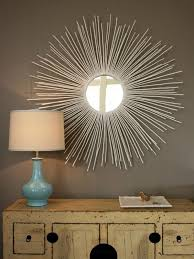 Beautiful DIY Home Decoration Ideas For 2016 (33)