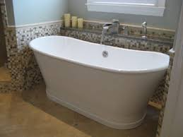 freestanding bath tub. freestanding bath tub d