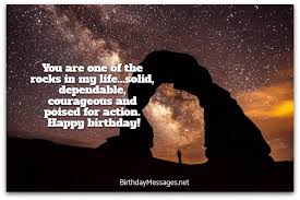 uncle birthday wishes birthday