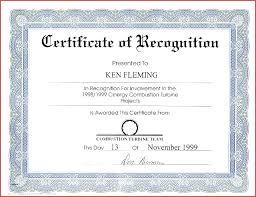 Award Certificate Templates Free Employee Award Certificate Template Atlasapp Co