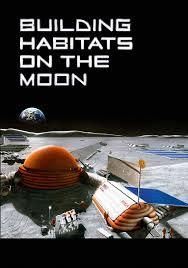 Haym Benaroya Engineering Approaches to Lunar Settlements