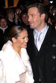 After meeting on the set of their film, gigli, in 2002, their relationship rocketed and ben and jen went from a budding romance. Ben Affleck And Jennifer Lopez Throwback Pictures Popsugar Celebrity