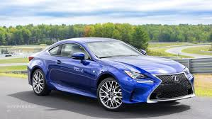 2018 lexus rcf. exellent 2018 2018 lexus rcf u2013 less weight and or supercharged turbocharged to lexus rcf cars review 2019