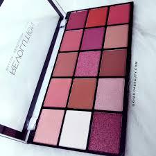 makeup revolution reloaded newtrals 2