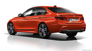 2018 bmw 3 series.  series 2018 bmw 3series edition m sport shadow  rear threequarter wallpaper intended bmw 3 series