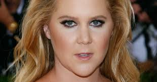 Amy Schumer Holds Nothing Back In Powerful Message To Trump Voters.