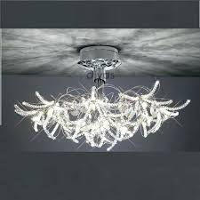 cool ceiling fans with lights ceiling fans with lights cool unusual ceiling lights unusual ceiling fans