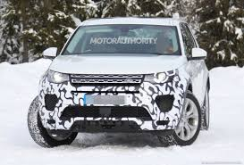 2018 land rover discovery price.  price 2018 land rover discovery sport featured in land rover discovery price