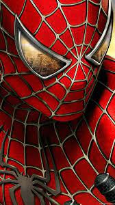 Spider Man Phone HD Wallpapers - Top ...