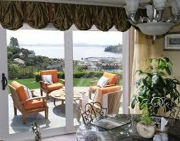 composite windows garden window all wood windows best fiberglass windows vinyl windows window s fiberglass windows