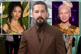 Born june 11, 1986) is an american actor, performance artist, and filmmaker. Fka Twigs Traumatized Over Shia Labeouf Abuse Insider