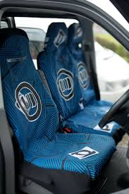 animal car seat covers new in for spring summer