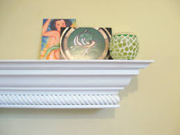 White fireplace mantel shelf Mid Century Modern Fireplace Image Is Loading Freeshipwhitefireplacemantelshelfcrownamp Ebay Free Ship White Fireplace Mantel Shelf Crown Rope Moulding 4860