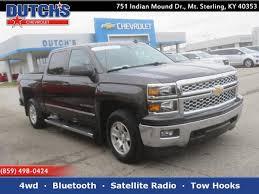 Used Vehicles for Sale Near Lexington