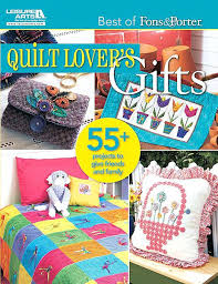 The Best Of Fons Porter Quilt Lovers Gifts Ebook Fons And Porter ... & The Best Of Fons Porter Quilt Lovers Gifts Ebook Fons And Porter Quilting  Quickly Fall 2014 Adamdwight.com