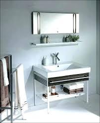 countertop hand towel holder. Modren Holder Counter Hand Towel Stand Holder New Bathroom  For Intended Countertop Hand Towel Holder G