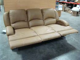 Fantastical Motorhome Furniture Fine Decoration RV Furniture For