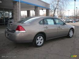 Chevy » 2007 Chevy Impala Ss Specs - 19s-20s Car and Autos, All ...