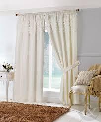 Of Bedroom Curtains Decorating Marvelous Bedroom Curtains Inspire Purple Bedroom