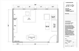 small office furniture layout. Small Offices Desks Office Executive Furniture Layout Stunning Layouts For B