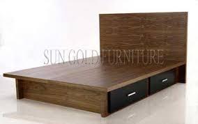 modern wood bedroom furniture. storage wooden bed with boxbed framemodern bedroom furniture szbf186 modern wood f