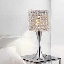 bedroom table lamps table lamps for bedroom living room and more plus