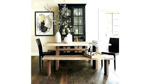 crate and barrel round dining table thehhlifestyleco crate and barrel dining table crate barrel dining table