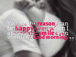 Sweet Good Morning Quotes 79 Amazing Sweetest Good Morning Love Quotes 24 Joyfulvoices