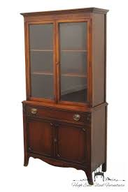 High End China Cabinets 79 Best Images About Highendusedfurniturecom On Pinterest Queen