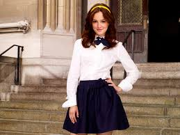 The 14 Best Blair Waldorf Headbands From Gossip Girl