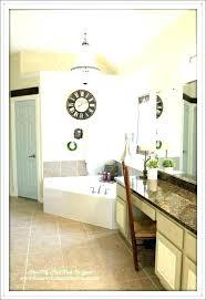 light over bathtub chandelier tub full size of simple bathroom vanity mirror fixtures above code little light over bathtub