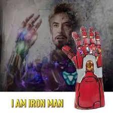 Latest Avengers <b>Gloves</b> for Men Cheap Price December 2019 in the ...