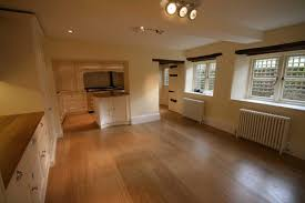 extra wide select grade natural white oak flooring unfinished classic french parquet panel