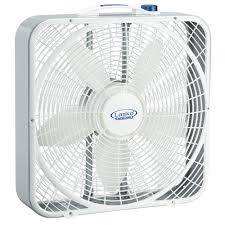 3 sd weather shield performance box fan 3720 the home depot