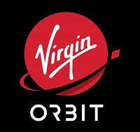 virgin orbit pr virgin group and aabar are pleased to announce the appointment of dan hart as ceo of virgin orbit
