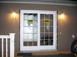 hinged patio doors sliding