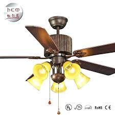 ceiling fan lamp shades ceiling fan lamp ceiling fan with chandelier ceiling fan with chandelier suppliers ceiling fan lamp shades