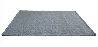 handwoven flat weave rugs