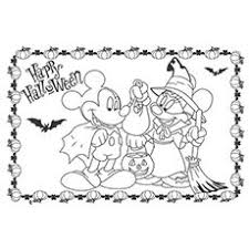 Small Picture print coloring image Mickey mouse Mice and Colour book