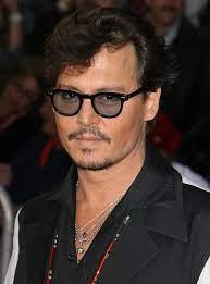 Johnny Depp | PotC Wiki