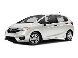 2015 Honda Fit Price, Trims, Options, Specs, Photos, Reviews ...