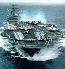「Aircraft carriers」の画像検索結果