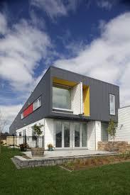 Ideal House Design Ideal House Designed To 8 Homestar Design Rating Trends