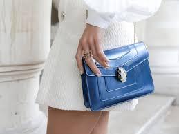 High End Designer Bag Brands Top 15 Most Popular Luxury Brands Online This Year