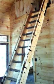 ladder stairs attic stairs ideas the best retractable ladder ideas on attic stairs attic conversion stairs ladder stairs