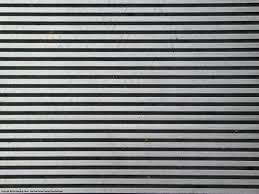 Lummy Corrugated Metal Cs Textures With Metal in Corrugated Metal