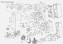 Installation instructions is diagrams bypass module for viper remote start ready auto ceramic heater diagram on download wirning ceramic