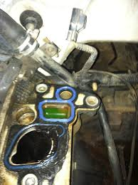 i need major help asap ford f150 forum image