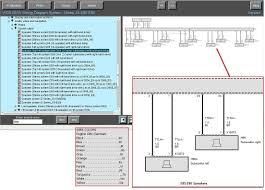bmw z4 wiring diagram wiring diagram autovehicle bmw z4 amp wiring diagram wiring diagram bmw z4 amp wiring diagram wiring diagram blog bmw